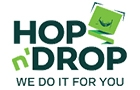 Companies in Lebanon: Hop N Drop Sarl