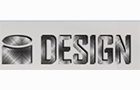 Companies in Lebanon: IDesigns Sal