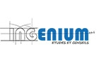 Companies in Lebanon: Ingenium Engineering Sal