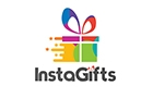 Companies in Lebanon: Instagifts