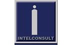 Companies in Lebanon: Intelconsult Lebanon Sal