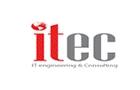 Companies in Lebanon: ItecEbs