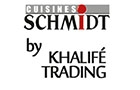 Companies in Lebanon: Khalife Trading Co Sarl Al Karawan