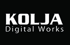 Graphic Design in Lebanon: Kolja Digital Works