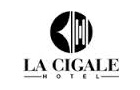 Hotels in Lebanon: La Cigale Hotel