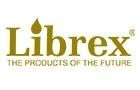 Companies in Lebanon: Librex