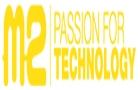 Companies in Lebanon: M2 Multimedia Megastore Sal