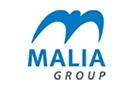 Companies in Lebanon: Malia Holding Sal