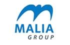 Companies in Lebanon: Malia Moda Sal