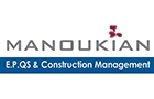 Companies in Lebanon: Manoukian EPQS & Construction Management