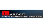 Photography in Lebanon: Mardini Photographic Center