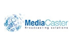 Companies in Lebanon: Media Caster Sarl