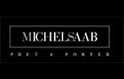Companies in Lebanon: Michel Saab Commercial Est