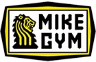 Companies in Lebanon: Mike Gym Sarl
