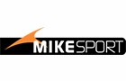 Companies in Lebanon: Mike Sport & Co Sarl