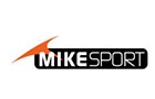 Companies in Lebanon: Mikes Holding Sal