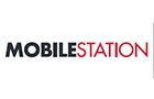 Companies in Lebanon: Mobile Station