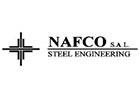 Companies in Lebanon: NAFCO SAL