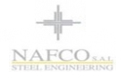 Companies in Lebanon: Nafco Steel Engineering Sal