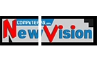 Companies in Lebanon: New Vision Computers Sarl
