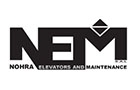 Companies in Lebanon: Nohra Elevators And Maintenance Sal