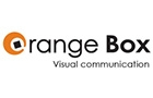 Advertising Agencies in Lebanon: Orange Box