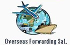 Shipping Companies in Lebanon: Overseas Forwarding Sal