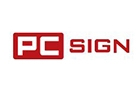 Companies in Lebanon: Pc Sign Sarl
