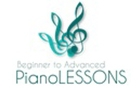 Schools in Lebanon: Piano Lessons For All