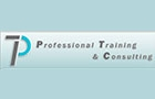 Companies in Lebanon: Professional Training And Consulting Sal Ptc