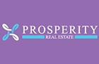 Real Estate in Lebanon: Prosperity Real Estate