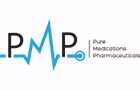 Companies in Lebanon: Pure Medications Pharmaceuticals Sarl