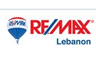 Real Estate in Lebanon: Remax Invest Sarl