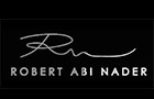 Companies in Lebanon: Robert Abi Nader Haute Couture