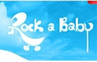 Offshore Companies in Lebanon: Rock A Baby Sal Offshore