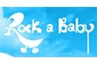 Companies in Lebanon: Rock A Baby
