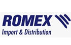 Beauty Products in Lebanon: Romex Sarl