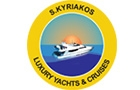 Companies in Lebanon: S Kyriakos Luxury Yachts & Cruises