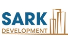 Real Estate in Lebanon: Sark Development Sal