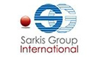 Companies in Lebanon: Sarkis Group International Logistics Sal