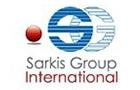Companies in Lebanon: Sarkis Group International Sal