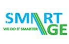 Companies in Lebanon: Smart Age Sarl