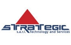 Companies in Lebanon: Strategic Technology & Services SARLSTS