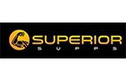 Food Companies in Lebanon: Superior Supps
