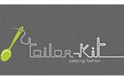 Catering in Lebanon: TailorKit Sarl