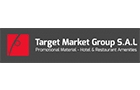 Companies in Lebanon: Target Market Co Sarl