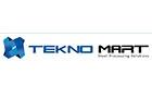 Companies in Lebanon: Tekno Mart Sarl