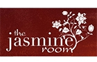 Restaurants in Lebanon: The Jasmine Room