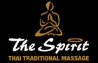 Spas in Lebanon: The Spirit