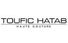 Companies in Lebanon: Toufic Hatab Fashion